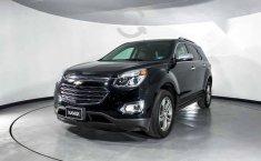 39367 - Chevrolet Equinox 2016 Con Garantía At-3