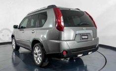 38411 - Nissan X Trail 2014 Con Garantía At-5