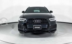 42247 - Audi Q3 2018 Con Garantía At-4