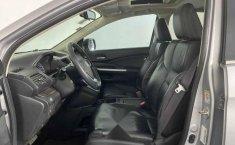 43737 - Honda CR-V 2013 Con Garantía At-2