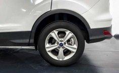 25820 - Ford Escape 2014 Con Garantía At-8