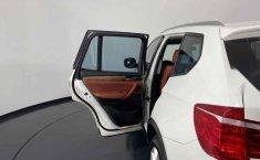 42633 - BMW X3 2013 Con Garantía At-4