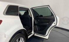 43256 - Mazda CX-9 2013 Con Garantía At-4