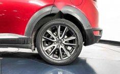 41971 - Mazda CX-3 2016 Con Garantía At-4