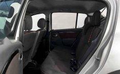 33472 - Renault 2014 Con Garantía Mt-4