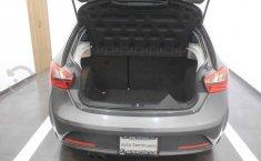 Seat Ibiza 2015 5p FR L4/1.2/T Man-3