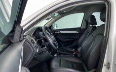 37923 - Audi Q3 2017 Con Garantía At-2
