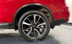 42455 - Nissan X Trail 2018 Con Garantía At-0