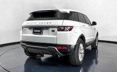 42001 - Land Rover Range Rover Evoque 2015 Con Gar-6