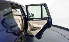 42325 - BMW X3 2015 Con Garantía At-4