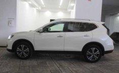 Nissan X Trail 2019 5p Advance 3 L4/2.5 Aut Banca-2
