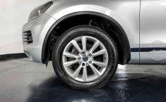 42483 - Volkswagen Touareg 2014 Con Garantía At-3