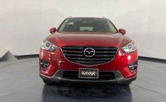 43555 - Mazda CX-5 2016 Con Garantía At-4