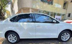 VW VENTO CONFORTLINE 2020-2
