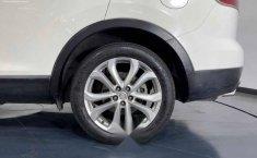 42897 - Mazda CX-9 2011 Con Garantía At-3