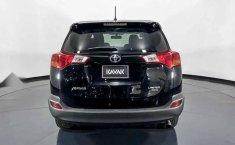 41148 - Toyota RAV4 2015 Con Garantía At-5