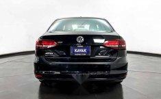 21156 - Volkswagen Jetta A6 2016 Con Garantía At-4