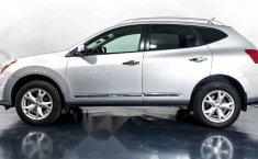 41920 - Nissan Rogue 2013 Con Garantía At-2