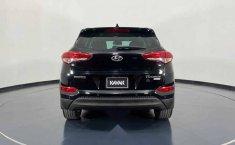 42650 - Hyundai Tucson 2018 Con Garantía At-2