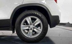 26570 - Chevrolet Trax 2018 Con Garantía At-5