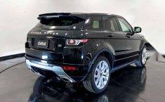 30143 - Land Rover Range Rover Evoque 2013 Con Gar-1