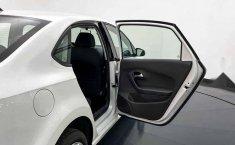 29437 - Volkswagen Vento 2019 Con Garantía Mt-4