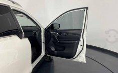 42677 - Nissan X Trail 2015 Con Garantía At-4