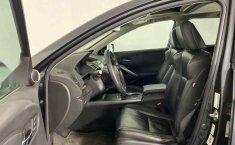 42287 - Acura 2015 Con Garantía At-4