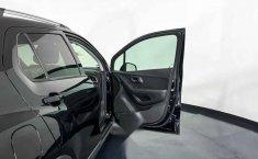 42440 - Chevrolet Trax 2019 Con Garantía At-1