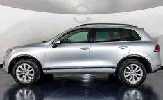 42483 - Volkswagen Touareg 2014 Con Garantía At-2