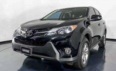 41148 - Toyota RAV4 2015 Con Garantía At-4