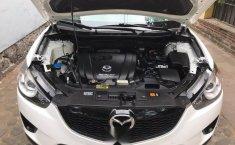 Mazda CX5 2014-2