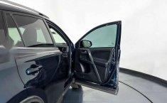 42105 - Toyota RAV4 2018 Con Garantía At-3