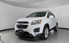 43470 - Chevrolet Trax 2016 Con Garantía At-3