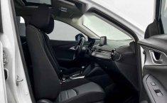 33352 - Mazda CX-3 2018 Con Garantía At-3