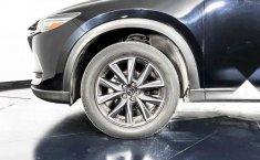 41854 - Mazda CX-5 2018 Con Garantía At-0