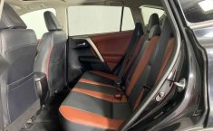 42605 - Toyota RAV4 2013 Con Garantía At-3