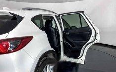 42172 - Mazda CX-5 2015 Con Garantía At-3