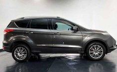 25119 - Ford Escape 2015 Con Garantía At-1