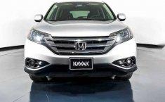 41917 - Honda CR-V 2014 Con Garantía At-3