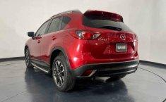 43555 - Mazda CX-5 2016 Con Garantía At-3