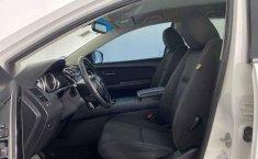 43256 - Mazda CX-9 2013 Con Garantía At-2