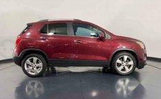 43248 - Chevrolet Trax 2014 Con Garantía At-5