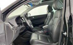 42650 - Hyundai Tucson 2018 Con Garantía At-1