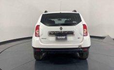 43509 - Renault Duster 2015 Con Garantía Mt-2