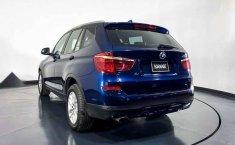 42325 - BMW X3 2015 Con Garantía At-3