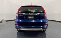 43655 - Honda CR-V 2015 Con Garantía At-4