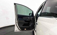 16938 - Honda Odyssey 2015 Con Garantía At-5
