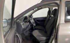 43032 - Renault Duster 2015 Con Garantía At-3