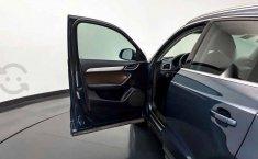 30668 - Audi Q3 2016 Con Garantía At-7